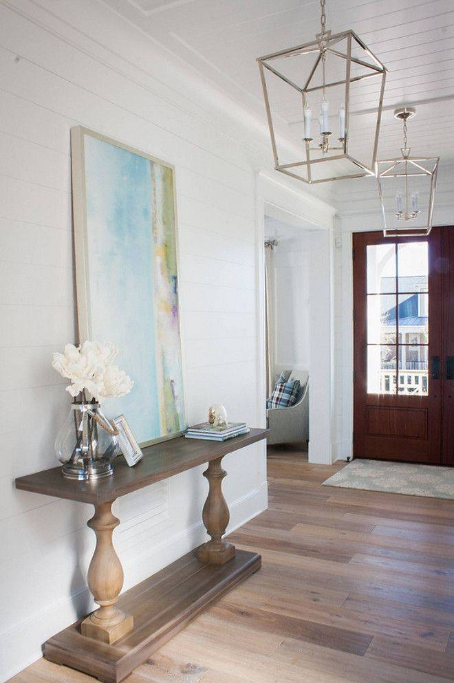 Top 25+ Best Foyer Lighting Ideas On Pinterest | Lighting Within Pendant Lights For Entryway (#15 of 15)