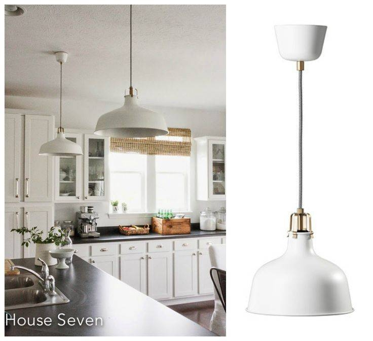 Top 25+ Best Ikea Lighting Ideas On Pinterest | Ikea Pendant Light In Ikea Pendent Lights (#15 of 15)