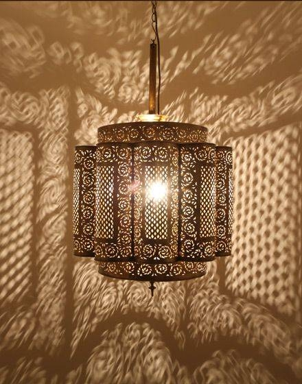 Top 25+ Best Moroccan Chandelier Ideas On Pinterest | Moroccan With Regard To Moroccan Style Lights Shades (View 8 of 15)