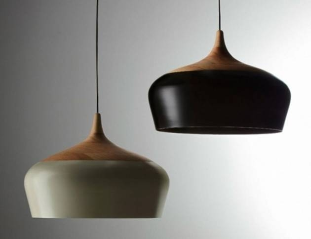Inspiration about Track Lighting Adapter For A Pendant Light u2013 Pendant Lighting Ideas For Track Lighting & Viewing Photos of Track Lighting Adapter for a Pendant Lights ... azcodes.com
