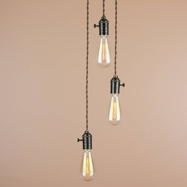 15 Best Ideas Of Track Lighting Adapter For A Pendant Lights