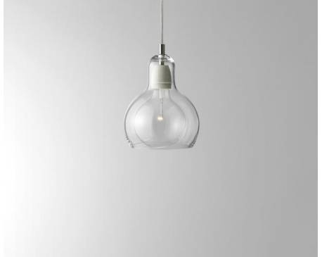 Viewing photos of revit pendant lighting showing 10 of 15 photos inspiration about tradition mega bulb pendant light modlar within revit pendant lighting aloadofball Gallery
