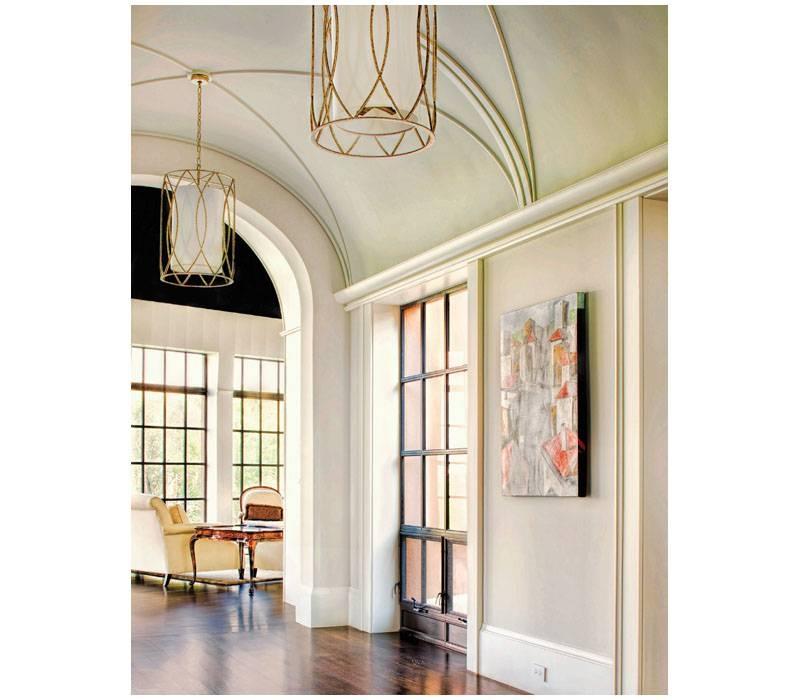 Troy Lighting Sausalito Look Alike   Advice For Your Home Decoration Inside Troy Lighting Sausalito Pendants (View 3 of 15)