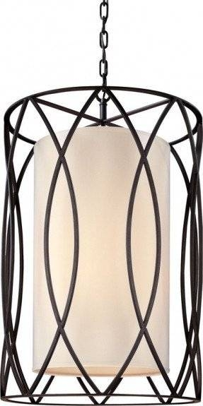 Troy Lighting Sausalito Pendant – Foter In Troy Lighting Sausalito Pendants (View 11 of 15)