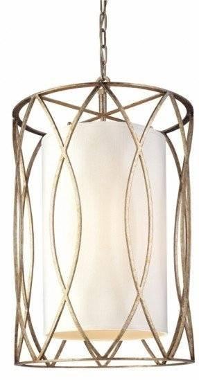 Troy Lighting Sausalito Pendant – Foter Intended For Troy Lighting Sausalito Pendants (View 8 of 15)