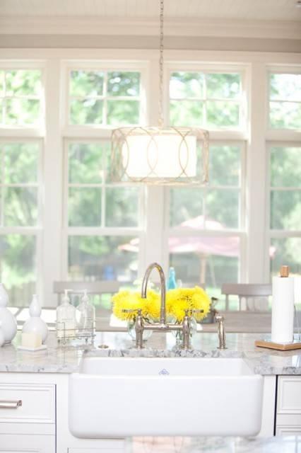 Troy Sausalito Pendant Ceiling Light Design Ideas In Troy Sausalito Pendants (View 12 of 15)