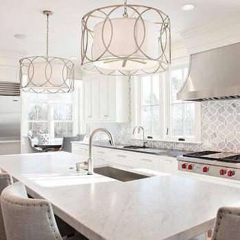 Troy Sausalito Pendant Ceiling Light Design Ideas Inside Troy Sausalito Pendants (View 3 of 15)