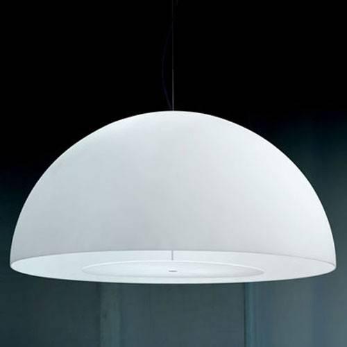 Ultimate Large Pendant Light Luxury Pendant Decor Ideas With Large Regarding Large Dome Pendant Lights (View 6 of 15)