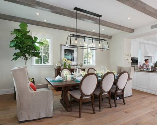Unique Chandelier With Matching Pendant Lights Best Matching With Regard To Matching Pendant Lights And Chandeliers (#15 of 15)