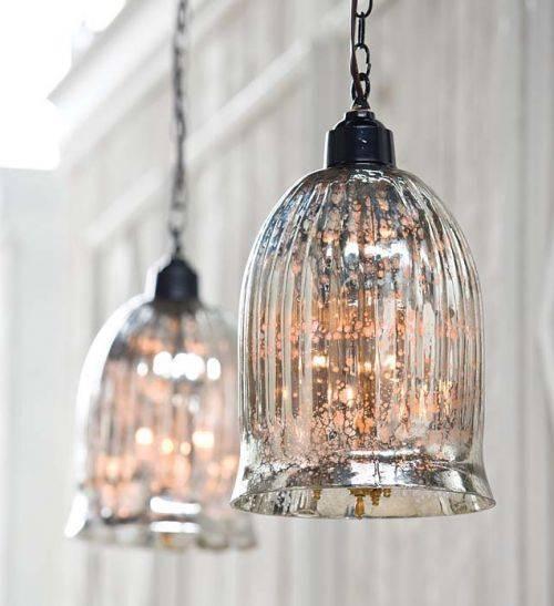 Inspiration about Unique Glass Pendant Light Fixtures 17 Best Ideas About Glass In Unique Glass Pendant Lights (#4 of 15)