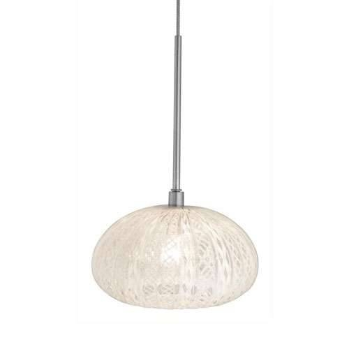 Inspiration about Urchin Pendant Lightoggetti | Ylighting In Oggetti Pendant Lights (#10 of 15)