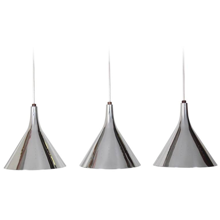 Useful Pendant Lighting Fixtures Epic Designing Pendant In Epic Lamps Pendant Lights (#14 of 15)