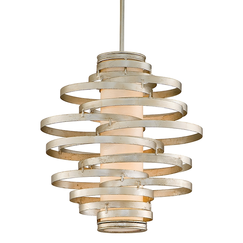 Inspiration about Vertigo Pendant | Corbett Lighting Throughout Corbett Vertigo Medium Pendant Lights (#11 of 15)