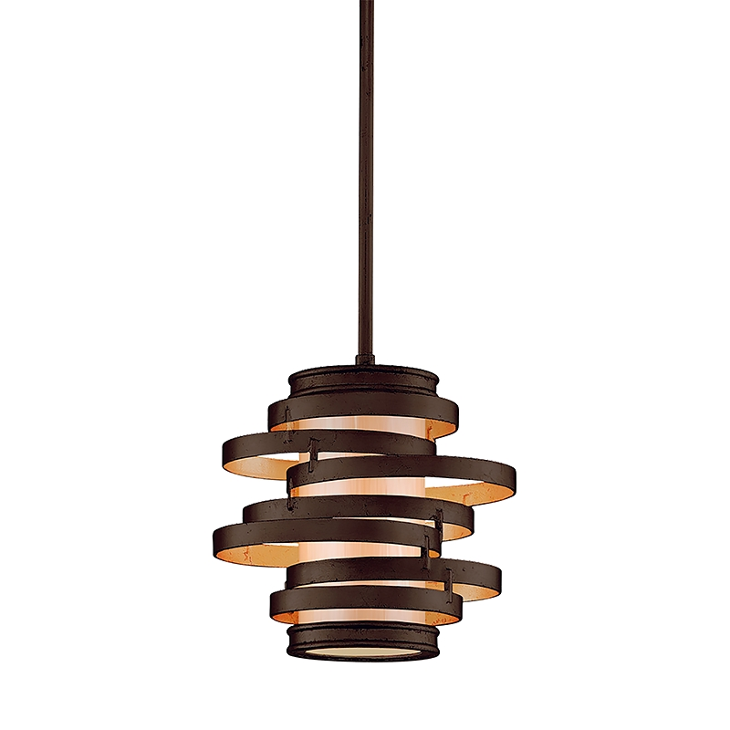Inspiration about Vertigo Pendant | Corbett Lighting Within Corbett Vertigo Medium Pendant Lights (#15 of 15)