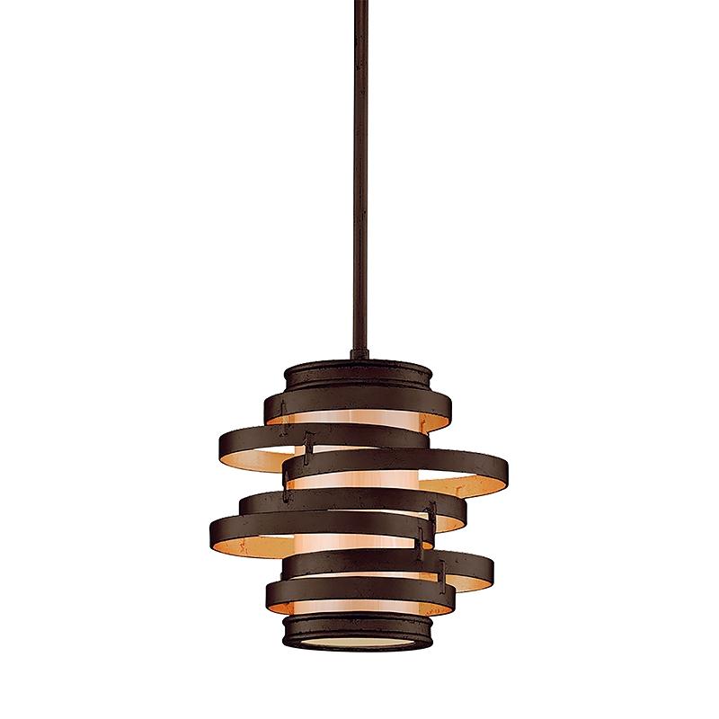 Vertigo Pendant | Corbett Lighting Within Corbett Vertigo Medium Pendant Lights (View 15 of 15)