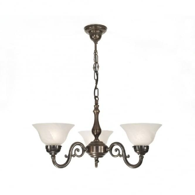 Victorian & Edwardian All Ceiling Lights And Ceiling Light Fixtures Within Edwardian Pendant Lights (#9 of 15)