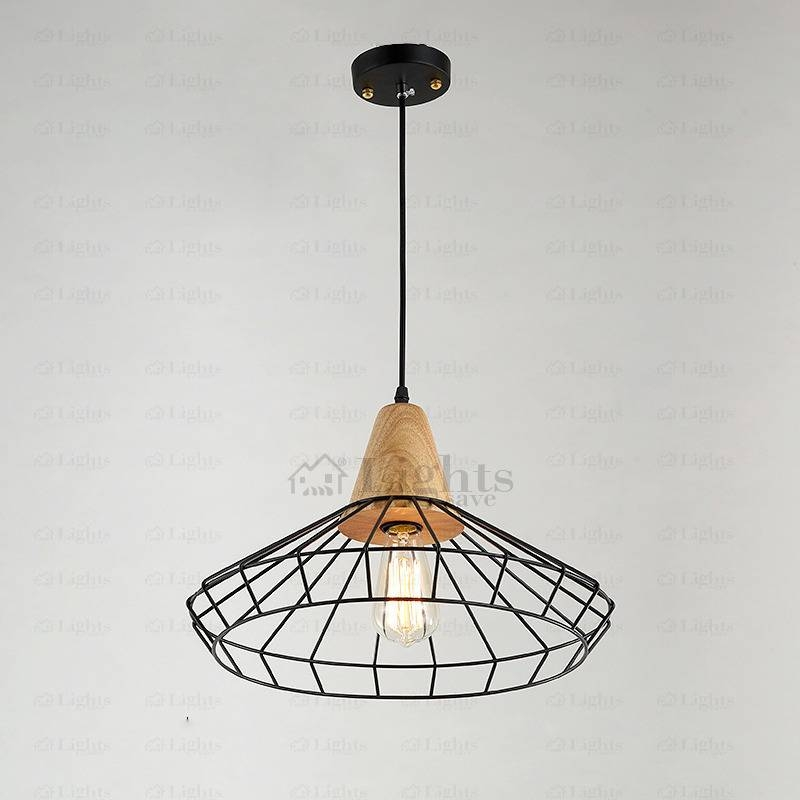 Vintage Style Industrial Pendant Lights Australia For Cheap Industrial Pendant Lighting (View 8 of 15)