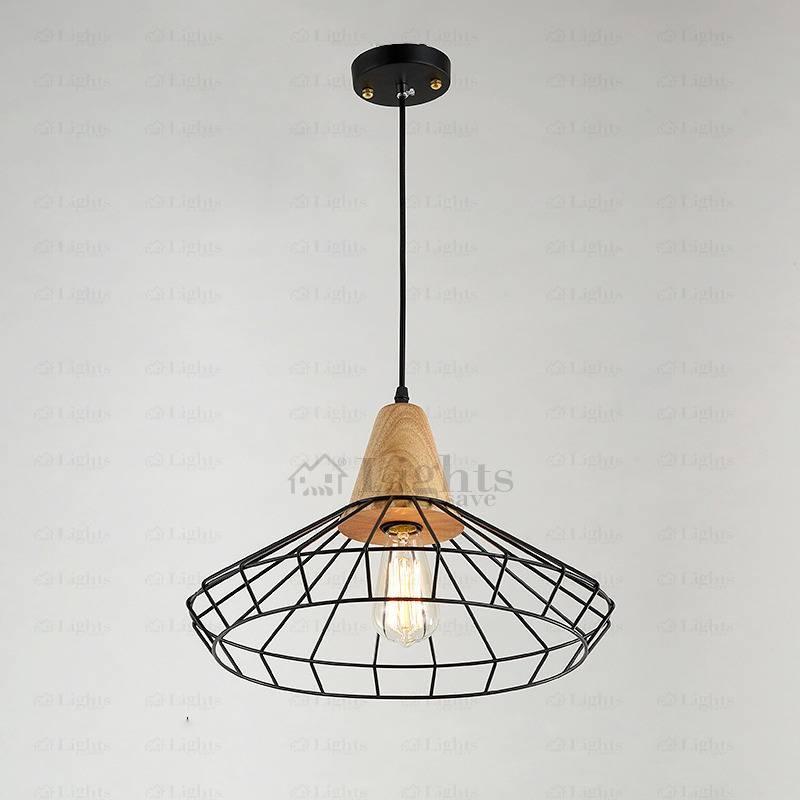 Vintage Style Industrial Pendant Lights Australia Within Industrial Pendant Lighting Australia (#15 of 15)