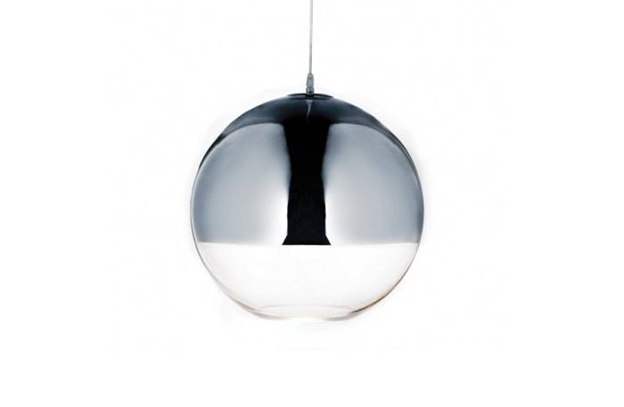 Viso Bolio Pendant – Viso Light Throughout Bolio Pendant Lights (#12 of 15)