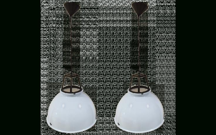 Viyet – Designer Furniture – Lighting – Anthropologie Large Light Inside Anthropologie Pendant Lighting (View 10 of 15)