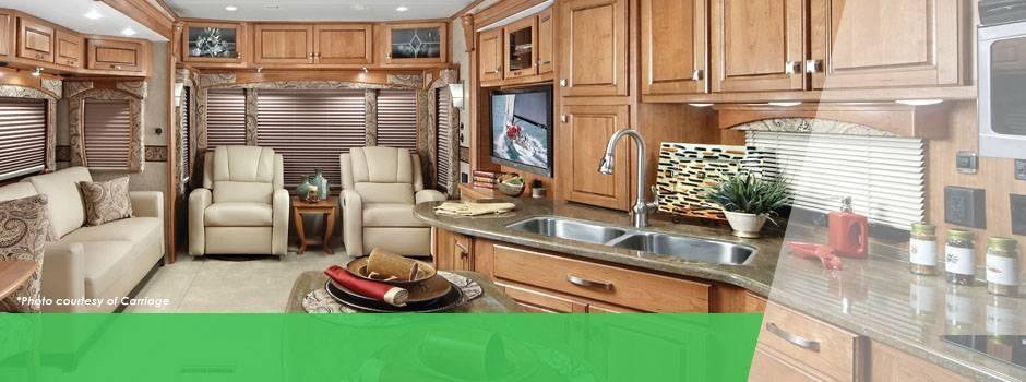 Welcome – Itc Rv Intended For Rv Pendant Lights (View 9 of 15)