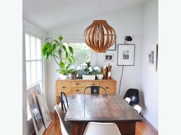 West Elm Pendant Light Victoria City, Victoria For Bentwood Pendants (#14 of 15)