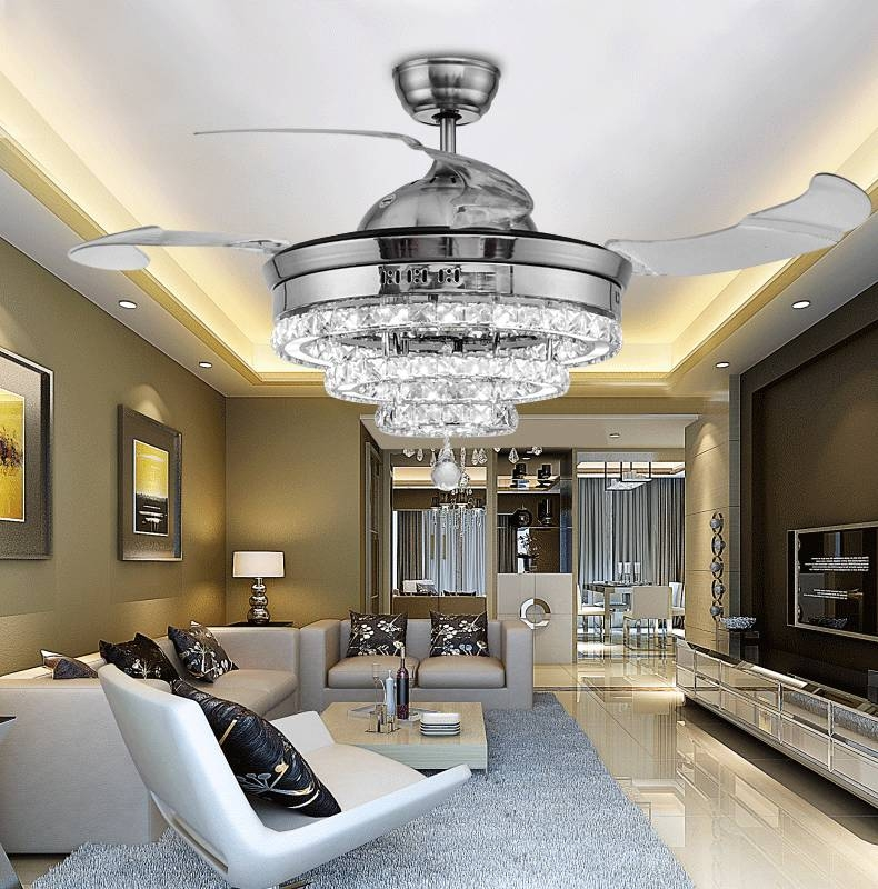 Wholesale Retractable Pendant Lighting – Buy Cheap Retractable Inside Retractable Pendant Lights Fixtures (View 11 of 15)