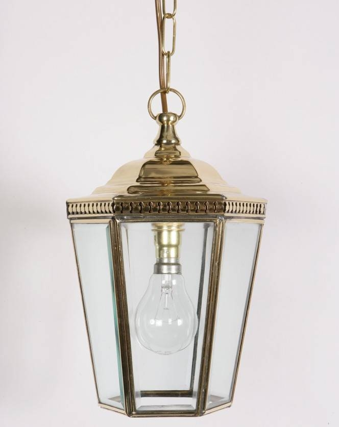 Windsor Pendant Light | Lighting Enlightenment Pertaining To Edwardian Lamp Pendant Lights (#15 of 15)