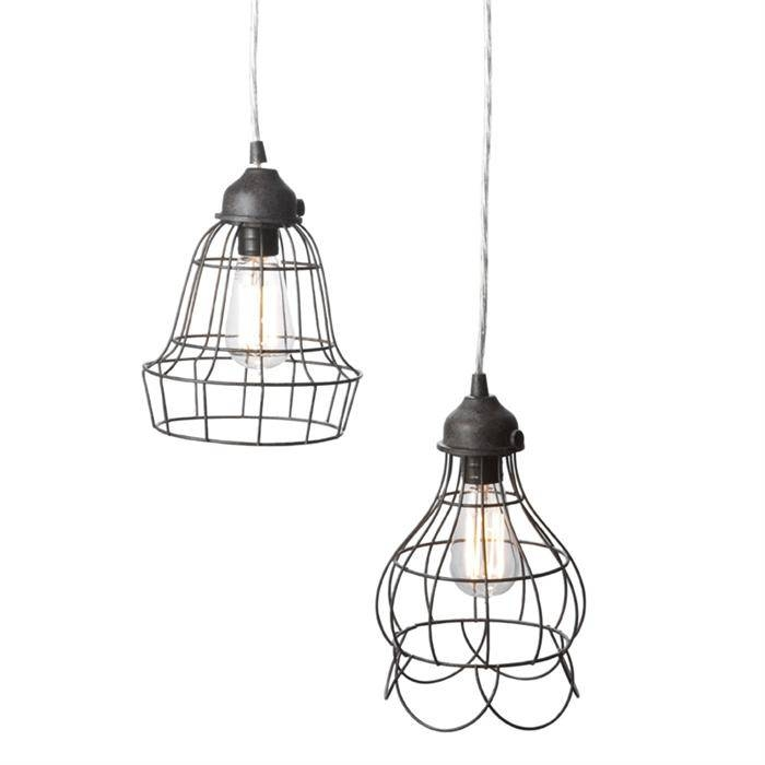 15 inspirations of corded pendant lights wire pendant lamp within corded pendant lights 13 of 15 aloadofball Choice Image