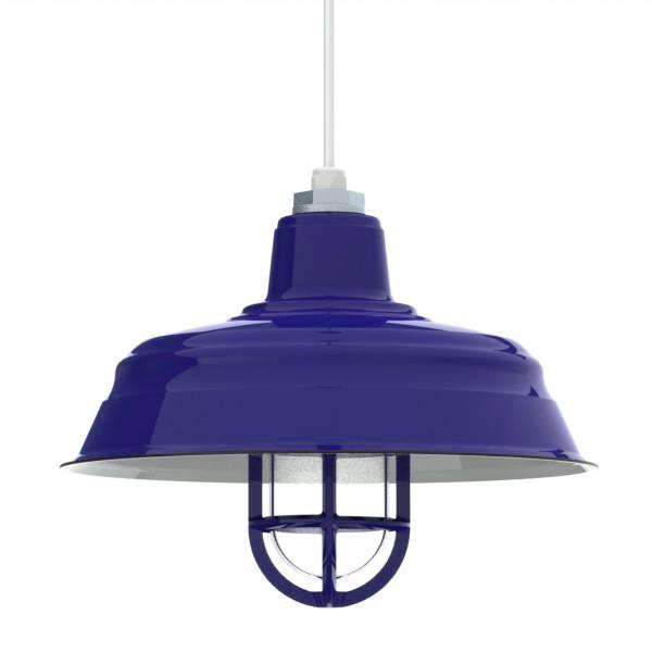 Wonderful Blue Pendant Light The Cobalt Blue Store Cobalt Blue Inside Pale Blue Pendant Lights (#13 of 15)