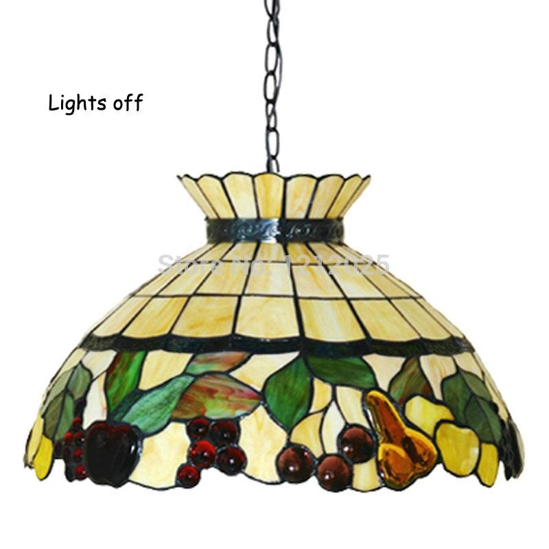 15 photo of tiffany pendant lights for kitchen wonderful tiffany pendant lights dinning lamps bedroom kitchen with tiffany pendant lights for kitchen aloadofball Image collections
