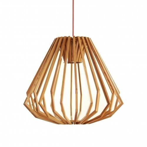 15 best ideas of wooden pendant lights australia