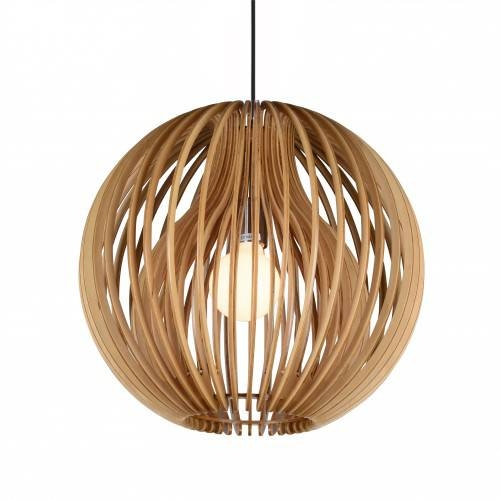 15 Best Collection Of Wooden Pendant Lights Melbourne