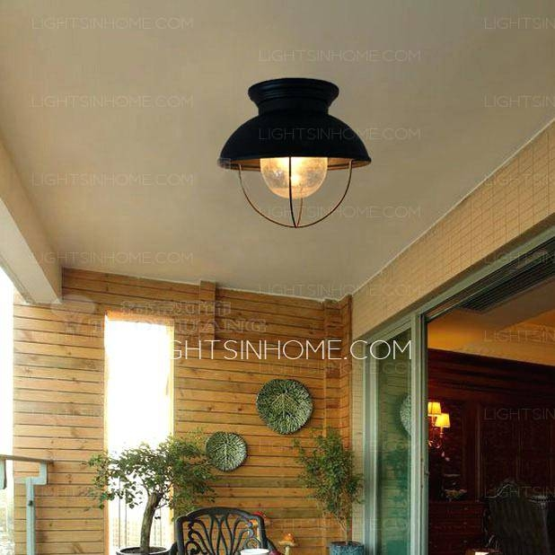 15 Inspirations Of Exterior Pendant Lights Australia