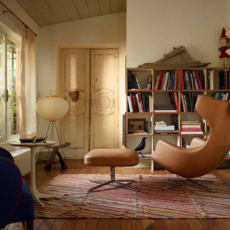 Inspiration about 10 Best Mid Century Modern Images On Pinterest | Pendant Lights With Regard To Latest Noguchi Pendants (#10 of 15)