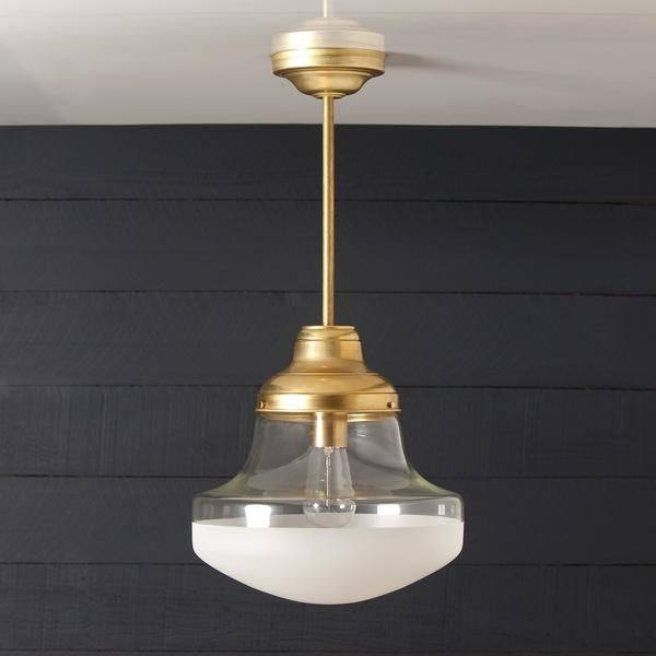 Inspiration about 1082 Best Pendant Light Images On Pinterest | Pendant Lighting Inside Most Popular Jordan Pendant Lights (#11 of 15)