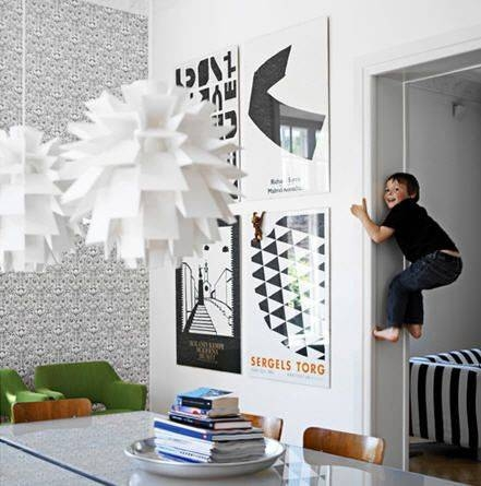 117 Best Norm 69 Images On Pinterest | Ceilings, Copenhagen And Pertaining To Newest Norm 69 Pendant Lights (#1 of 15)