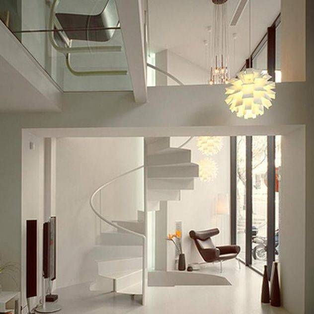 117 Best Norm 69 Images On Pinterest | Ceilings, Copenhagen And With Most Popular Norm 69 Pendant Lights (#3 of 15)