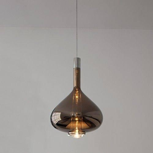 Inspiration about 1247 Best Lightings | Suspended Images On Pinterest | Lighting Pertaining To Best And Newest Studio Pendant Lights (#11 of 15)