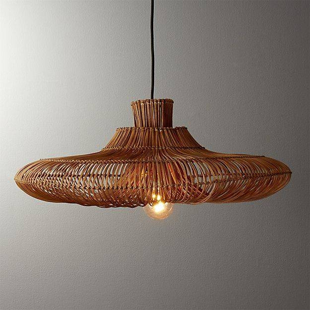 Inspiration about 1400 Best Lighting – Ceiling Images On Pinterest | Pendant Lights Throughout Most Current Humanist Pendant Lights (#12 of 15)