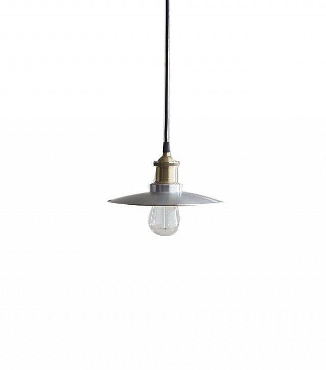 Inspiration about 142 Best Lighting Images On Pinterest | Lighting Design, Pendant With Crate And Barrel Pendants (#11 of 15)