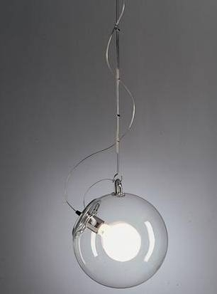 149 Best – Artemide – Images On Pinterest | Table Lamp, Light Intended For 2017 Artemide Pendants (#1 of 15)
