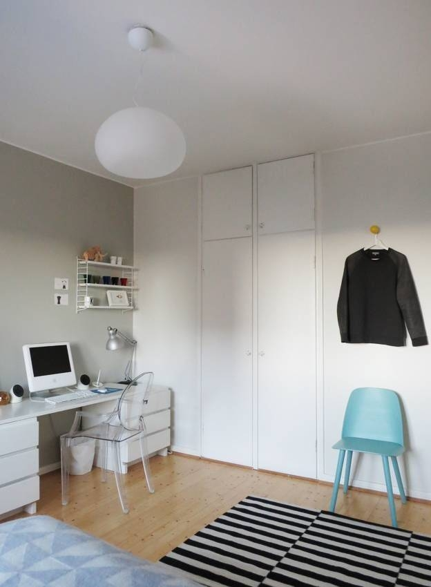 Inspiration about 15 Best Muuto Images On Pinterest | Runes, Towels And Pendant Lamp Inside Recent Muuto Fluid Pendants (#1 of 15)