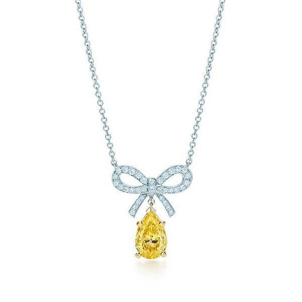 15 Best Tiffany And Co Images On Pinterest | Tiffany And Co, Rings Throughout Recent Tiffany Sun Pendants (#4 of 15)