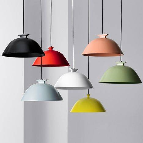 Inspiration about 153 Best Modern Lighting Images On Pinterest | Modern Lighting With Most Up To Date Pendant Lighting Designs (#7 of 15)