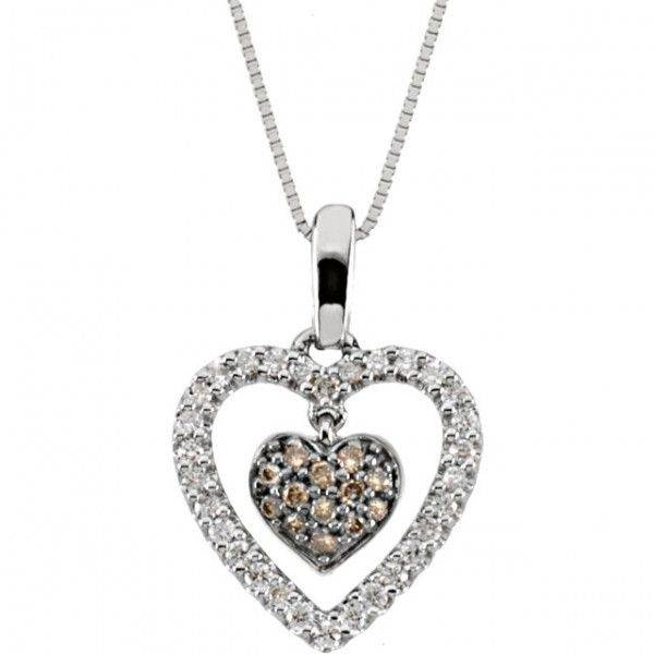 167 Best Valentine's Day – Jewelry, Gifts & Ideas Images On Pertaining To Most Popular Valentine Pendants (#3 of 15)