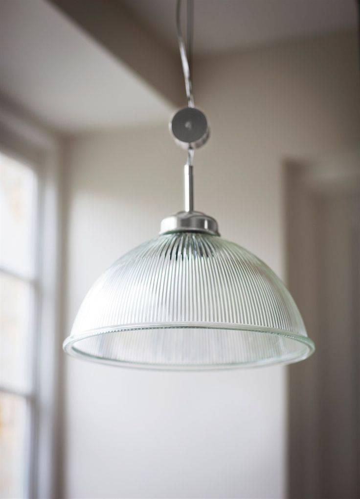 15 Ideas Of Rise Fall Pendant Lights