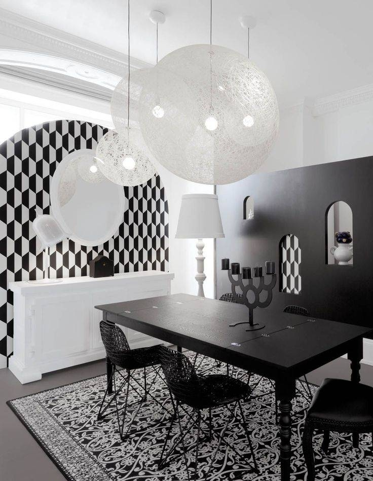 Inspiration about 18 Best Moooi | Random Light Images On Pinterest | Beaches, Beauty Inside Best And Newest Moooi Random Pendants (#11 of 15)