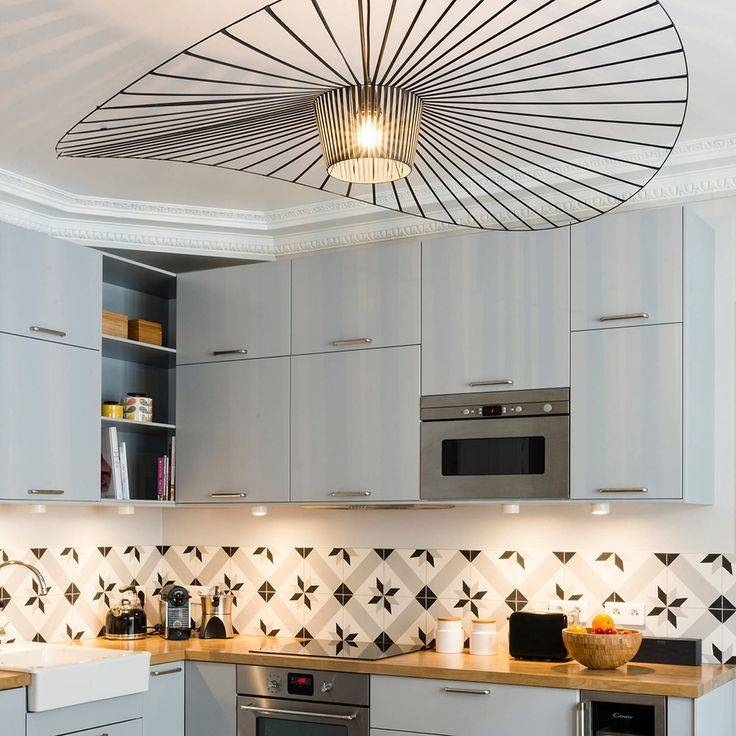 Inspiration about 18 Best Pendant Vertigo Images On Pinterest | Vertigo, Dining For 2017 Vertigo Pendants (#2 of 15)
