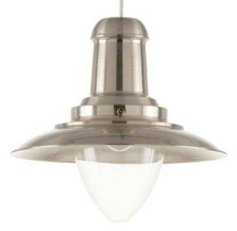 19 Best Fisherman's Lights Images On Pinterest   Pendant Lights With Regard To Most Up To Date Fisherman Pendant Lights (View 3 of 15)